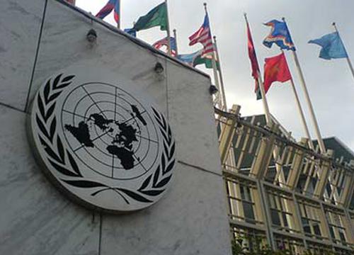 UNคาดยอดดับจากอุทกภัยพม่าเพิ่มอีก