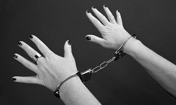 """สาวเกาหลีวัยกลางคนติดคุก หลังก่อเหตุ """"ข่มขืนสามีตัวเอง"""""""