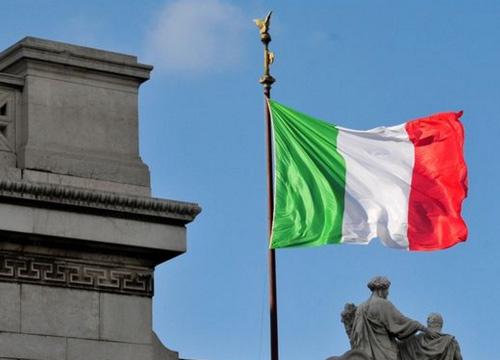 รมต.ศก.อิตาลีรับเหตุโจมตีปารีสกระทบเชื่อมั่น