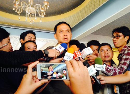อาร์ตูร์ยังไม่ให้การหั่นศพร้องขอทนาย-น.1เร่งสอบสาวไทย