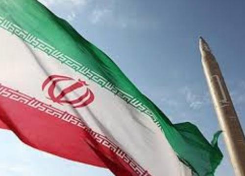 อิหร่านไม่ร่วมลดกำลังผลิตส่งราคาน้ำมันร่วง