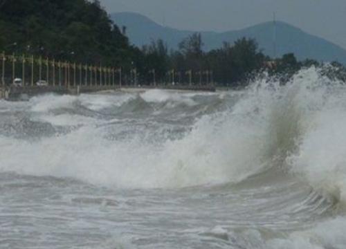อุตุฯ เผย ภาคใต้ฝนต่อเนื่องตกหนักบางแห่ง