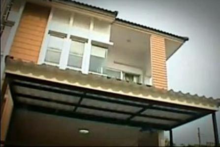 บ้านแมท ภีรนีย์