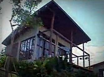 บ้านภูริ ที่ปาย