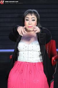 ลีน่า จัง