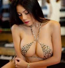 amy thai massage date sidor