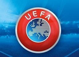 ยูฟ่า ตัดสิทธิ์ 2 ทีมตุรกี โม่แข้งถ้วยยุโรป