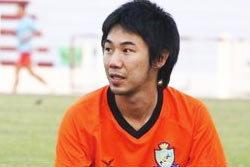 เสี่ยฟลุ๊คสุดมั่นราชบุรีคืนฟอร์มเก่งพร้อมชนทุกทีม