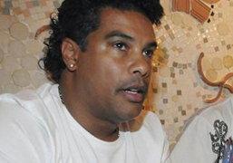 ศาลบราซิล สั่งพี่เหยินน้อยจำคุก 5 ปี 5 ด.
