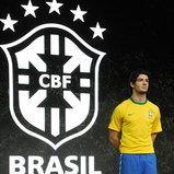 Nike_6