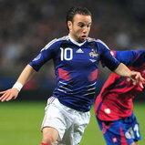 France_2-1_5