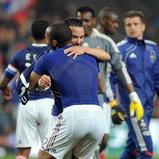 France_2-1_7