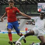 Spain_Test_3