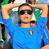 Cheer_Italy_5