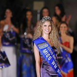 Miss_World_Cup_2010_9