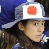 Japan_Fan_8