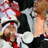 World Cup 2010_Fan_10