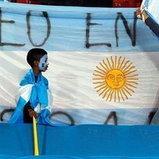 World Cup 2010_Fan_4