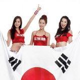 Korea_World Cup_1