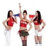 Korea_World Cup_7