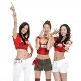 Korea_World Cup_10