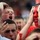 England Fan_7