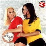Worldcup Girls_6