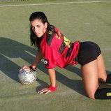 Worldcup Girls_12