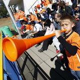 Vuvuzela_7