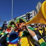 Vuvuzela_1
