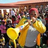Vuvuzela_11