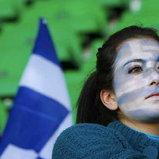 National_Flag_3