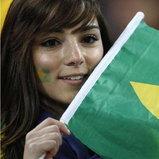 National_Flag_2