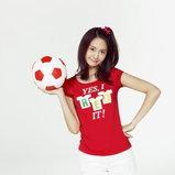 SNSD World Cup_1