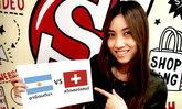 Sanook Sport ทายผลบอลโลก'ฟ้าขาว-สวิต'ใครชนะ?