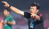 """ช้างศึกแต่งตั้ง """"ศิริศักดิ์ ยอดญาติไทย"""" เป็นผู้ช่วยผู้ฝึกสอนทีมชุดใหญ่"""