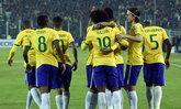 บราซิล เฉือน เวเนฯ 2-1 ซิวแชมป์กลุ่ม ลิ่วรอบ 8 ทีมชน ปารากวัย (คลิป)