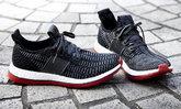 แกะกล่อง! Pure Boost ZG Prime รองเท้าวิ่งนำเทรนด์จาก Adidas
