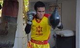 """ร่วมส่งกำลังใจเชียร์! """"นวพล"""" คว้าแชมป์ WBC เป็นของขวัญให้ชาวไทย"""