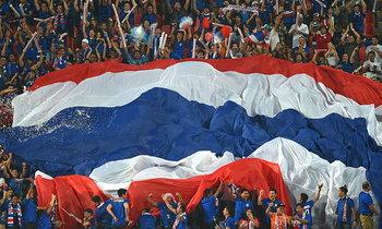 """แข่งตามเดิม! """"ทีมชาติไทย พบ ออสเตรเลีย"""" คัดบอลโลก"""