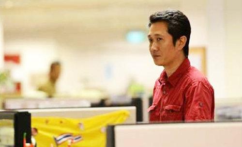 สิงค์โปร์แถลง ร่วมมือล้มเครือข่ายล็อคผลบอล หลังยุโรปเผยแดนลอดช่องติดลิสต์ฐานหลัก