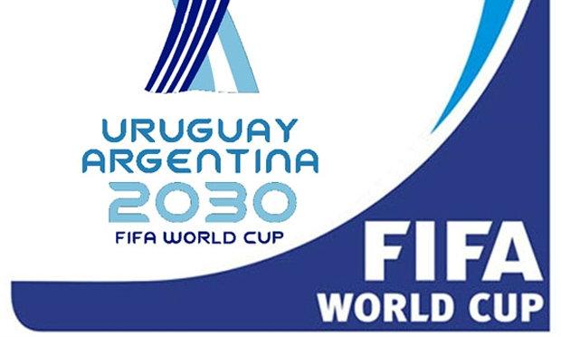 อุรุกวัย-อาร์เจนฯเต็งเจ้าภาพร่วมบอลโลก2030