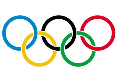 ซาอุดีฯเตรียมส่งนักกีฬาญ.แข่งอลป.ครั้งแรก