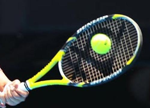2นักหวดฝรั่งเศสชิงกันในเทนนิสไทยแลนด์โอเพ่น