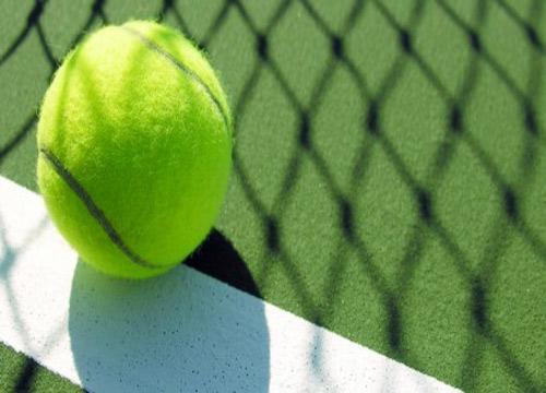 แฟร์แรร์ชวดชิงหวดเทนนิสมาเลเซียนโอเพ่น