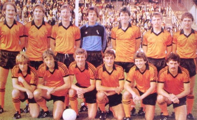 dundee-1984-d