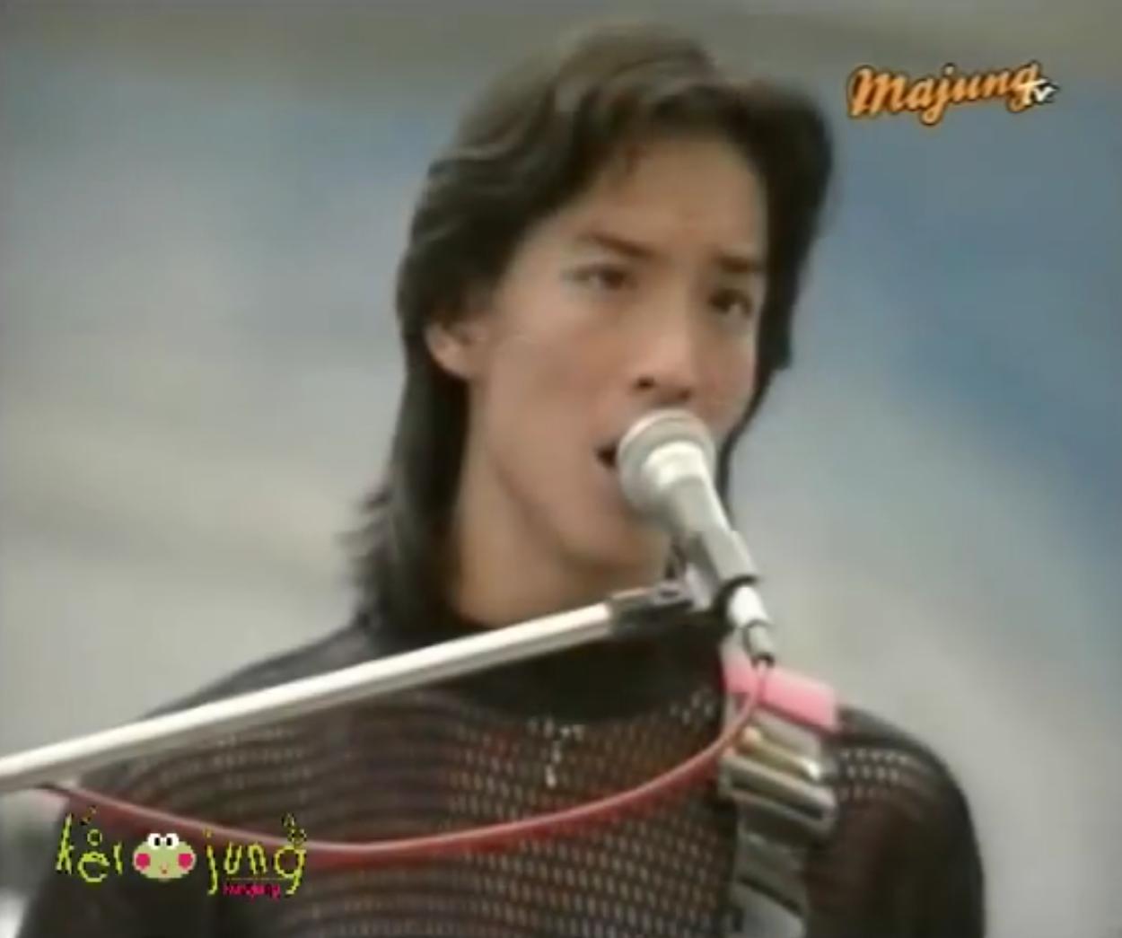 โจนูโว คอนเสิร์ตโลกดนตรี