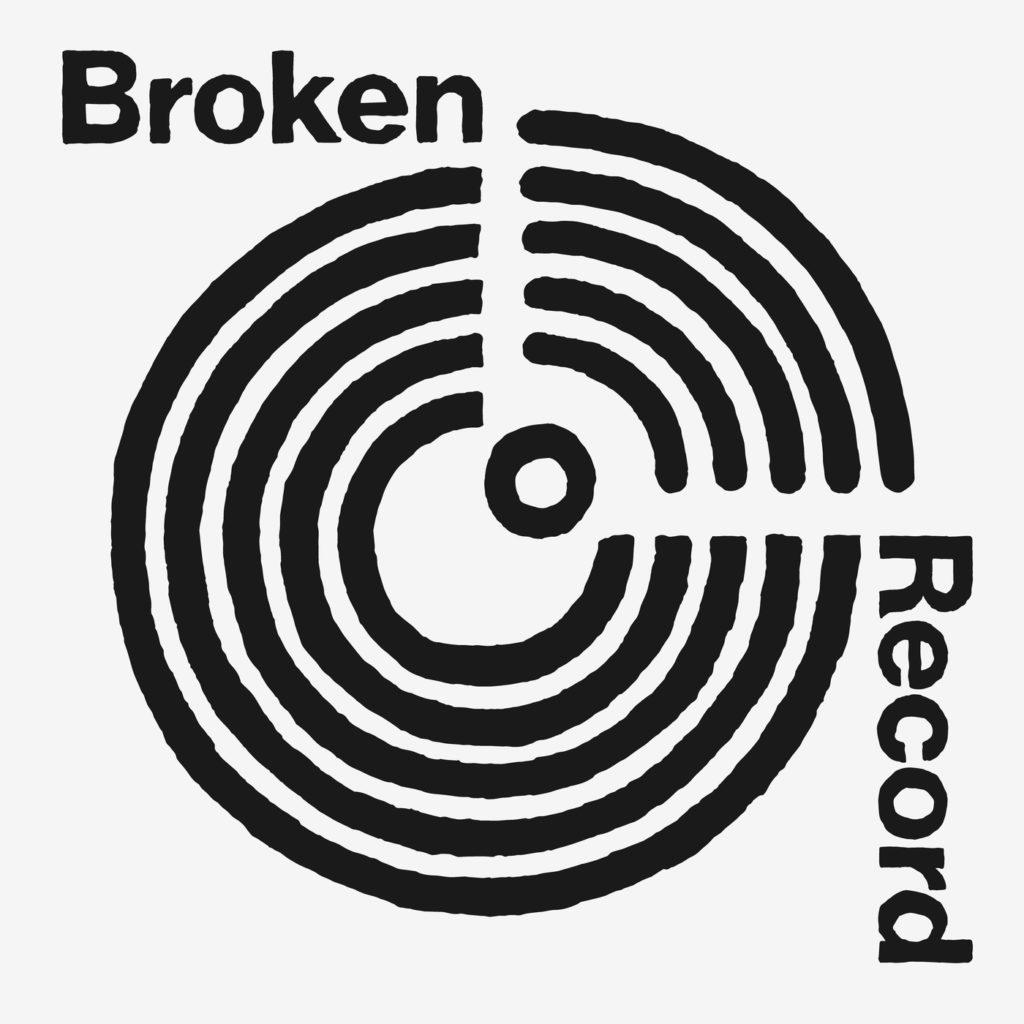 เนื้อหาดี เล่าเรื่องเพลิน รวม Podcast ที่คนรักดนตรีต้องฟัง