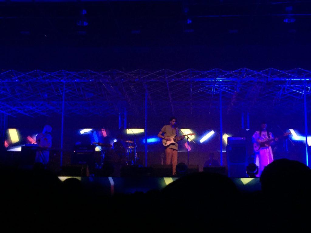 LEO x Crossplay 3 Festival ครอสกันมันกว่ากับ 15 วงเด็ดและเพลงโปรดที่เราคิดถึง