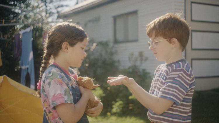 ดื่มด่ำไปกับภาพยนตร์สั้นคุณภาพจากออสเตรเลียใน Flicker Fest Australian Short Films